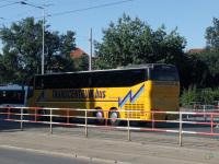 Прага. Bova Magiq 7S1 5899