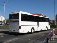 Прага. Setra S315GT-HD AKA 40-20