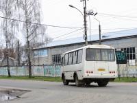 Трубчевск. ПАЗ-32054 ан269