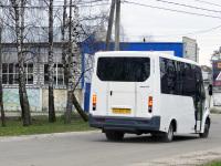 Трубчевск. Луидор-225019 (ГАЗель Next) ам857