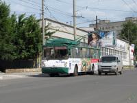 Рязань. ВЗТМ-5284 №1084