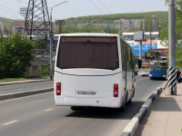 Саратов. Volgabus-4298.01 т668ск
