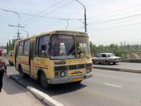 Саратов. ПАЗ-32054 ах111