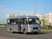 Каменск-Уральский. Hyundai County LWB т349уе