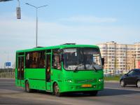 Каменск-Уральский. ПАЗ-320414-05 Вектор ка660