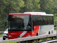 Утрехт. Mercedes-Benz O560 Intouro 75-BFK-7