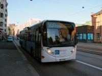 Хельсинки. Lahti Scala EZI-868