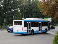 Белгород. ЛиАЗ-5293.70 н128ра