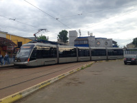 Киев. Electron T5B64 №805