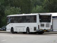 Великий Новгород. Волжанин-52702 ао385