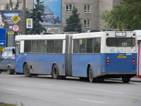 Великий Новгород. Wiima N202 ас387