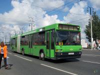 Витебск. МАЗ-105.065 AB3977-2