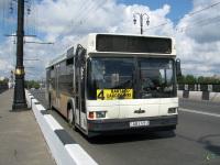 Витебск. МАЗ-103.065 AB4123-2