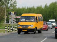 Гомель. ГАЗель (все модификации) 3TAX1085
