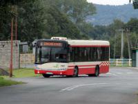 Еленя-Гура. Solaris Urbino 10 DJ 57544