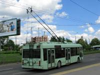 Минск. АКСМ-321 №5560