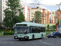 Минск. АКСМ-32102 №5420