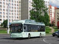 Минск. АКСМ-32100D №5022