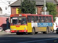 Иваново. Mercedes-Benz O305 н526кт