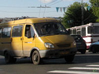 Иваново. ГАЗель (все модификации) ма529