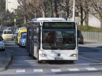 Инсбрук. Mercedes-Benz O530 Citaro G I 838 IVB