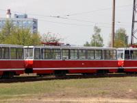 Мозырь. 71-605 (КТМ-5) №024
