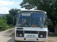 Феодосия. ПАЗ-4234 а155ре