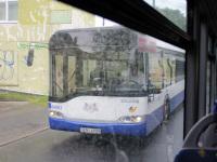 Рига. Solaris Urbino 12 EN-4889