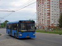 Брянск. ЛиАЗ-4292.60 ам769