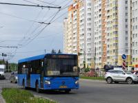 Брянск. ЛиАЗ-4292.60 ам765