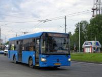 Брянск. ЛиАЗ-4292.60 ам752