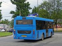 Брянск. ЛиАЗ-4292.60 ам599