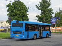 Брянск. ЛиАЗ-4292.60 ам594
