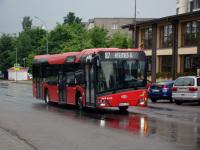 Вильнюс. Solaris Urbino IV 12 KOR 358
