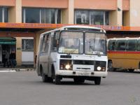 Смоленск. ПАЗ-32054-07 о144ем