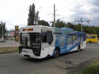 Херсон. ЛАЗ-Е183 №489