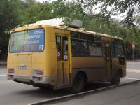 Курган. ПАЗ-32053-70 в670мс