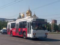 Ставрополь. БТЗ-52764Р №242