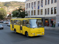 Тбилиси. Богдан А09201 TTC-382