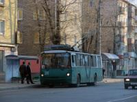 Тверь. ВЗТМ-5284 №38