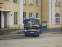 Омск. ПАЗ-320435-04 Vector Next у271ар