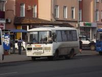 Омск. ПАЗ-32053 т506рх
