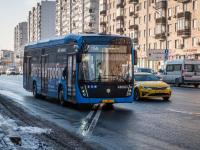 Москва. КамАЗ-6282 оа488