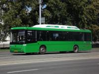 Екатеринбург. НефАЗ-5299-40-51 (5299UP) кк846