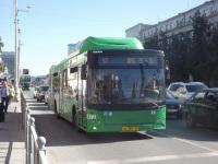 Екатеринбург. МАЗ-203.L65 кв385