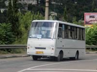 Ялта. I-VAN A07A AK6599AA