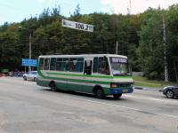 Алушта. БАЗ-А079.20 Эталон AK1153AA