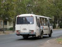 Великие Луки. ПАЗ-4234 м439ес