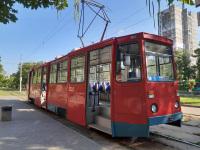 Днепр. 71-605А (КТМ-5А) №1510