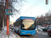 Кемерово. Volgabus-5270.G2 ат825